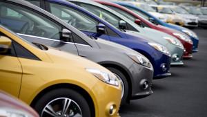ventas autos argentina