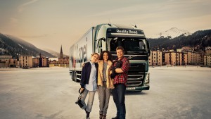 volvo trucks_reality_road_pruebautos