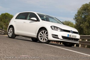 650_1000_Volkswagen-Golf-VII-presentacion-www.pruebautos.com.ar