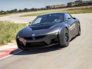 BMW Serie 2 Active Tourer híbrido conectable  www.pruebautos.com.ar
