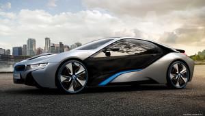 BMW-i8--pruebautos