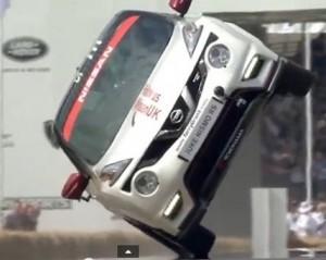El-Nissan-Juke-RS-Nismo-www.pruebautos.com.ar