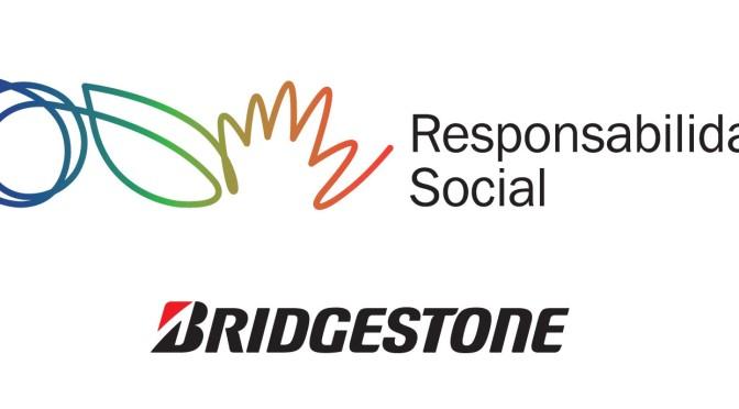RSE Bridgestone – 7° edición de su Maratón