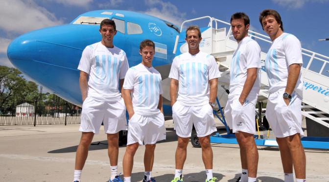 Peugeot acompañó el nuevo desafío del tenis argentino