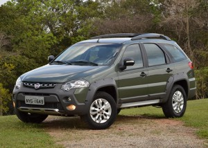 fiat palio-2016-Weekend Adventure 2016 www.pruebautos.com.ar (3)
