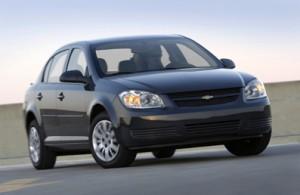2010-Chevy-Cobalt www.pruebautos.com.ar