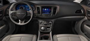 Chrysler-200 www.pruebautos.com.ar (3)