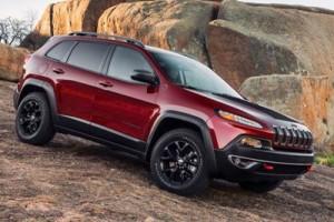 Jeep-Cherokee-2015-7 www.pruebautos.com.ar