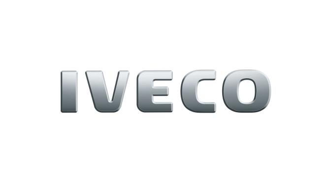 Diseñá una pasión – el 10° concurso Iveco