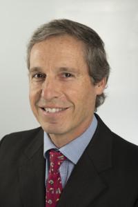 Luis María Basavilbaso www.pruebautos.com.ar