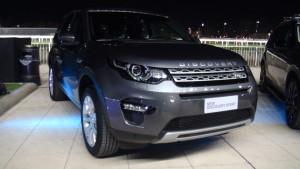 Nuevo Land Rover Discovery Sport www.pruebautos.com.ar (14)
