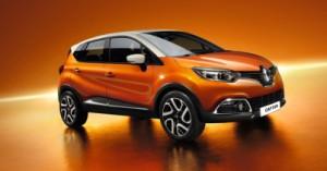 Renault-captur-www.pruebautos.com.ar fb-600x315