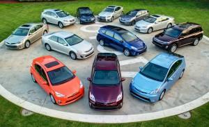 Toyota 8M hibridos www.pruebautos.com.ar