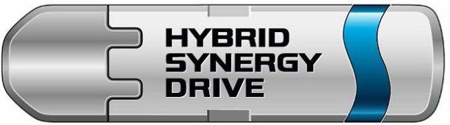 Toyota – mas de 8 millones de híbridos en el mundo