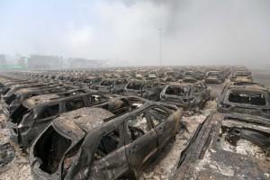 explosion-en-tianjin-china-www.pruebautos.com.ar 17_642x428