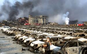 explosion-en-tianjin-china-www.pruebautos.com.ar (3)
