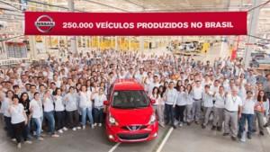 nissan brasil 250k_Veiculos_v02