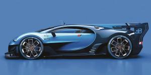 02_Bugatti-VGT_ext_side_CMYK_960-600x300 (1)