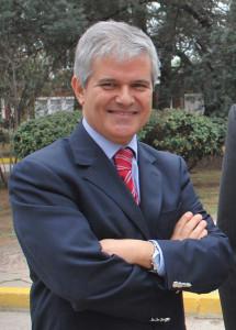 055-2015Roberto Gigliarelli-FCAArg