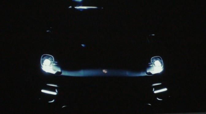 Porsche Macan S – la SUV que esconde un deportivo premium
