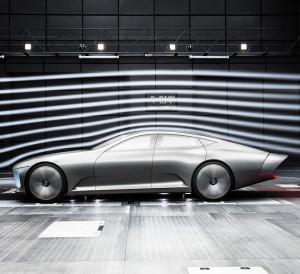 Mercedes-Benz-Design-Innovation-Concept-IAA-2015-Frankfurt- www.pruebautos.com.ar.jpg