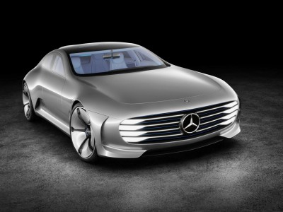 Mercedes-Concept-IAA-for-the-2015-Frankfurt-Motor-Show-revealed