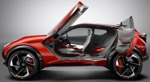 Nissan-Gripz-Concept-www.pruebautos.com.ar (8)