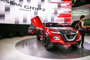 Nissan-Gripz-Concept-www.pruebautos.com.ar
