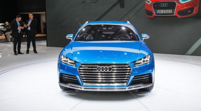 El Fraude del GRUPO VW – Audi y Skoda en medio de la tormenta