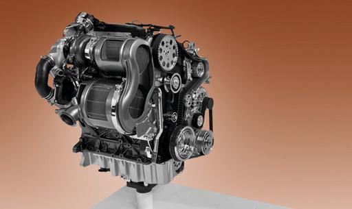 Dieselgate | Volkswagen | poniendo estaba la ganza