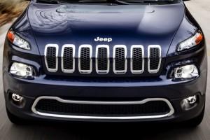 nueva-jeep-cherokee-2014-05