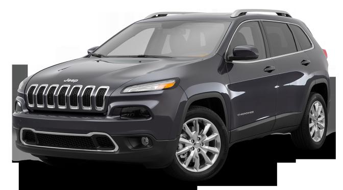 Jeep | Recall por prevención de riesgo de incendio
