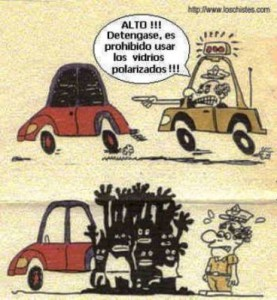 3-chistes-de-autos-coches-humor-diversion-motor