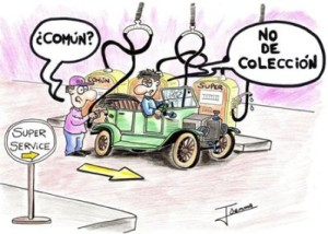 8-chistes-de-autos-coches-humor-diversion-motor