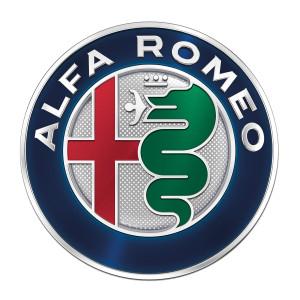 Alfa_Romeo_Logo_nuovo_2015