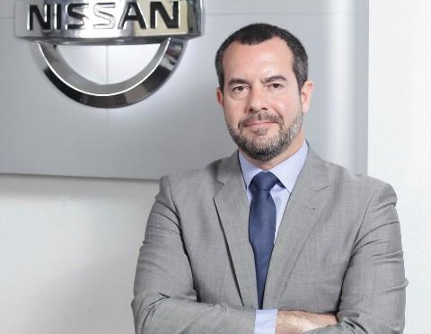 Nissan | ya tiene nuevo Director General en Argentina