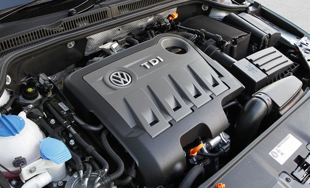 Dieselgate | ahora es internet el que golpea al Grupo VW