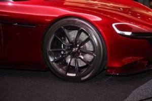 Mazda-RX-Vision pruebautos.com.ar (4)