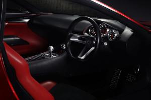 Mazda-RX-Vision pruebautos.com.ar (5)