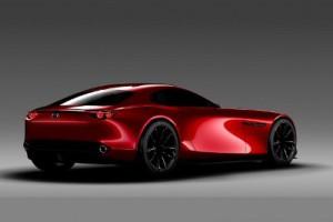 Mazda-RX-Vision pruebautos.com.ar (6)