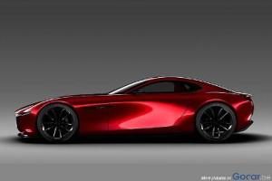 Mazda-RX-Vision pruebautos.com.ar (7)