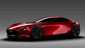 Mazda-RX-Vision pruebautos.com.ar (8)