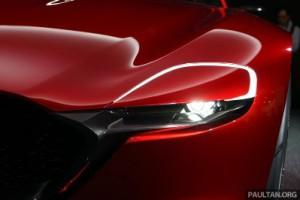 Mazda-RX-Vision pruebautos.com.ar