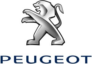 Peugeot_logo_2010