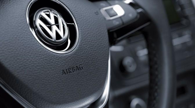Volkswagen | lanza el nuevo Polo en Argentina