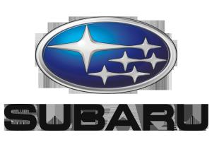 Subaru-logo-and-wordmark