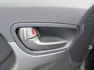 Test Chery Tiggo FL Confort 1.6 4x2 www.pruebautos.com.ar (27)