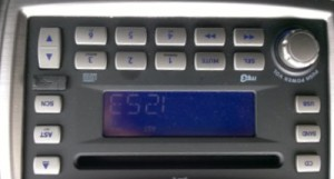 Test Chery Tiggo FL Confort 1.6 4x2 www.pruebautos.com.ar (33)