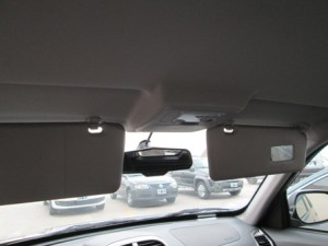Test Chery Tiggo FL Confort 1.6 4x2 www.pruebautos.com.ar (54)