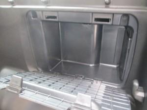Test Chery Tiggo FL Confort 1.6 4x2 www.pruebautos.com.ar (55)